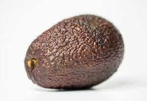 Avocados Make Guacamole