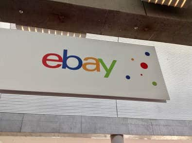 What Exactly is eBay?